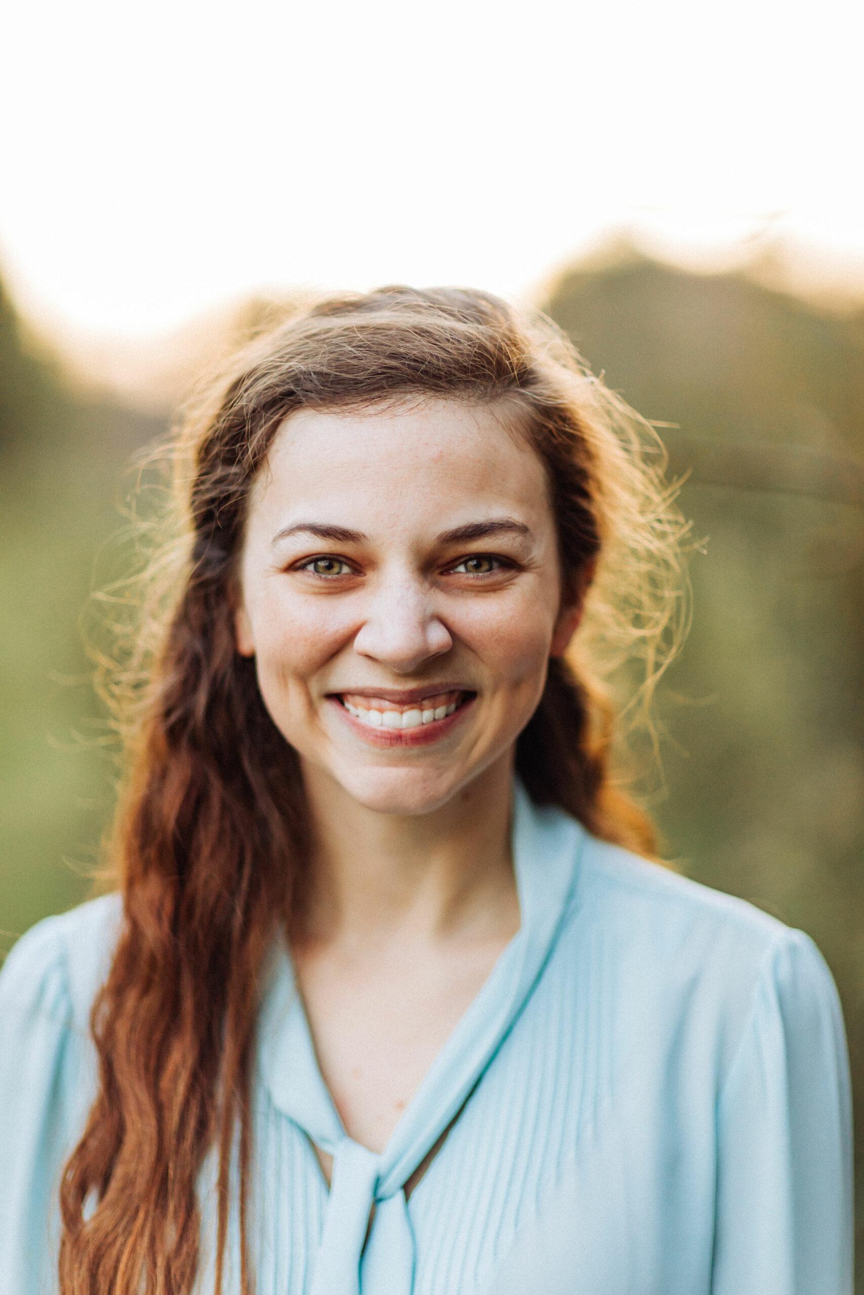 Elizabeth C. Kornegay, MS, CDA, RDH